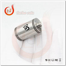 china overstock electronic cigarette turbo v2 rda