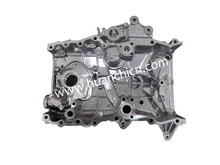 11310-75070 2TR Oil Pump for Toyota Hilux