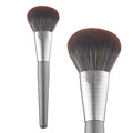 Powder brushes, custom made makeup brushes, personalized hair brush, special cosmetics brush
