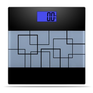 OEM ODM Health Electronic Human Personal Weighting Digital body bathroom Scale