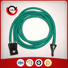 High Strength Flat Elastic Cord/ Bungee Cord
