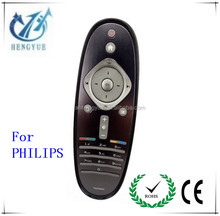 Hot sale Free Shipping New Original TV Remote Control For PHILIPS TELEVISION High Quality Remote