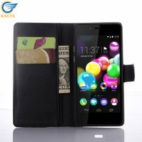 low price back cover case/cover for WIKO BARRY