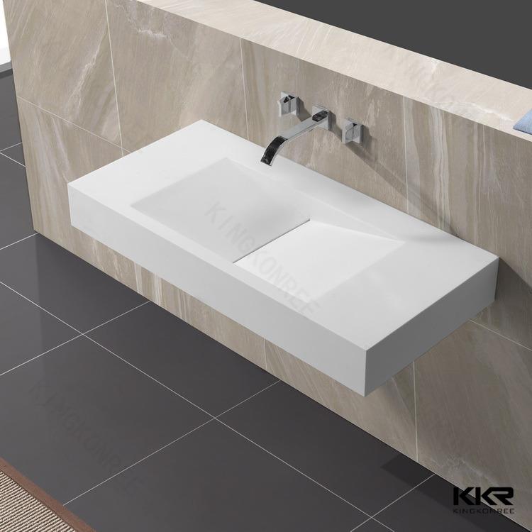 Acrylic Solid Surface Wash Basin,Bathroom Vanity Sinks - Buy Bathroom  Vanity Sinks,Solid Surface Wash Basin,Acrylic Wash Basin Sinks Product on  Alibaba.com
