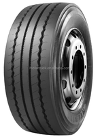 385/65R22.5 new tyre of Changfeng brand