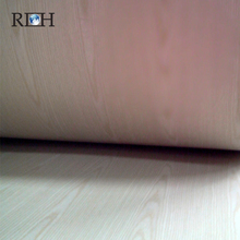 2.5mm birch plywood,tiger plywood,high quality okoume plywood (ce)