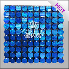 Newfangled Amazing outdoor plastic wall covering