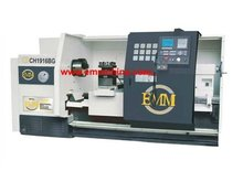 CH1916BG CNC lathing machine