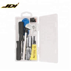 JDI YS-Q649 High Quality Car Tyre Puncture Tire Accessories Puncture Repair Kit