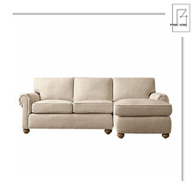 Economical custom design sofa set living room,corner sofa bed,luxury sofa