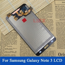 for Samsung Galaxy Note 3 N9005 lcd with touch screen