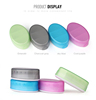 Shenzhen lovely cute siliocne travel pill case( child proof)