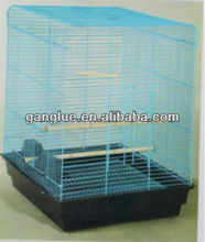 Hot sale breeding Bird Cage 1914