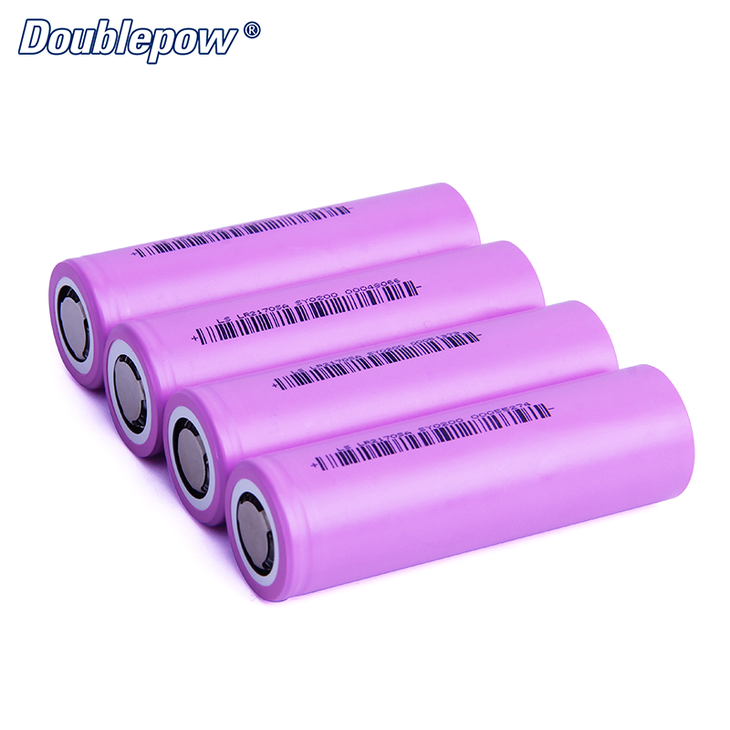 Deep cycle 1000 Times 3.7V 4000MAH 21700 rechargeable lithium ion <strong>battery</strong>