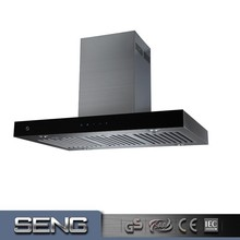 Latest Arrival unique design refrigerated bar counter from direct manufacturer