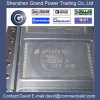 AM29F016D-90EC Flash Memory IC