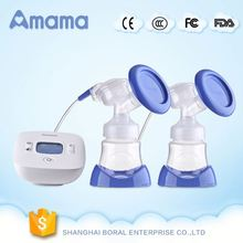 Popular model good quality wholesale baby care