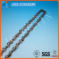 Factory made hot sale Gasoline mini chainsaw saw chain