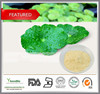 100% Natural Gotu Kola Extract Powder, 10%-90%Asiaticoside, Madecassoside 90%, 80% Triterpenoid glycosides