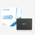 """OSCOO""2.5"" SATA3 SSD 1TB hard disk ssd solution chemical for PC"