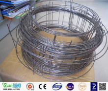 brick force /welded wire mesh for construction
