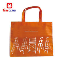 Luxurious personalized tesco shopping bags