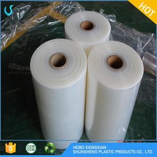 Good quality Tensile pvc film manufacturers in india