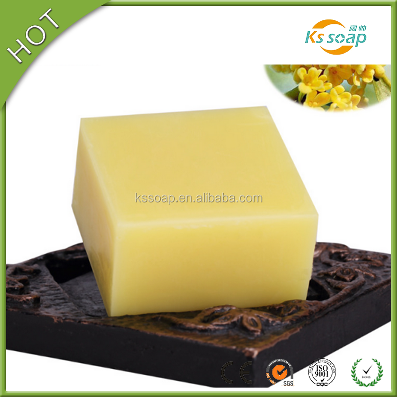 chinese whiting soap | japan whitening soap korea whitening soap | bangkok whitening soap