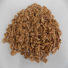Dry Walnut in shell / Walnuts kernels/Walnut Shelled Kernels