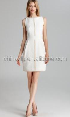 clothing experience as a forever 21 oem clothing factory in china with good quality control