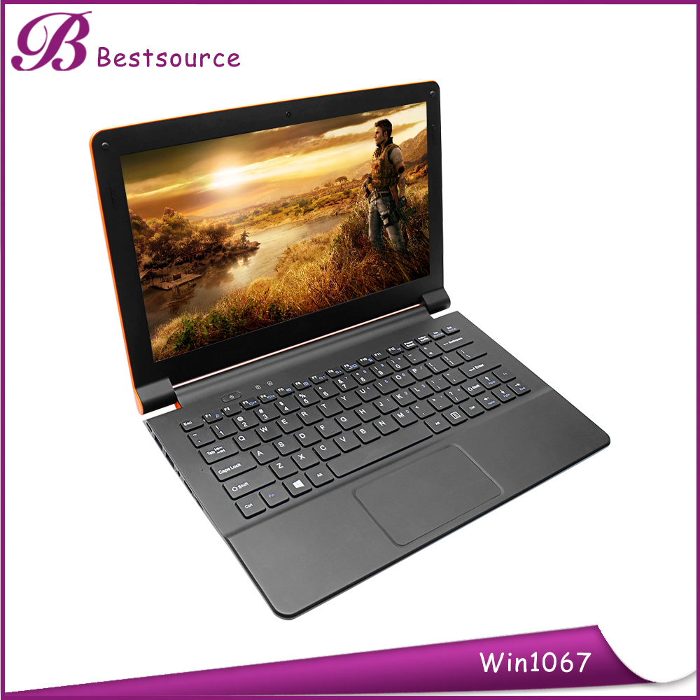 Free sample PlayStore to download Games Studay App T3 Z8300 1.84ghz 2g 32g win10 11.6inch Cherry Trail Keyboard Touchpad