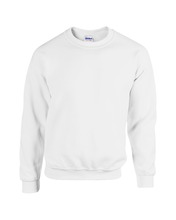 Wholesale Mens Sweatshirts Hoodies
