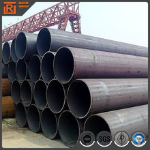 32 inch astm a53 seamless steel pipe, Seamless steel tube no soldering seam, st52 seamless pipe manufacturer