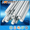 Zinc Cupronickel Alloys nickel silver rod cuni18zn20