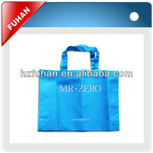 welt pocket/non-woven bag for dustproof