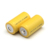 Wholesale rechargeable Nickel Cadmium Battery1.2V Ni-CD D 6000mAh ni-cd battery