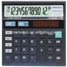 Factory Outlet ct 512 calculators CT512