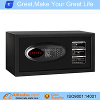 Buy Hot sale used gun safes for sale in China on Alibaba.com