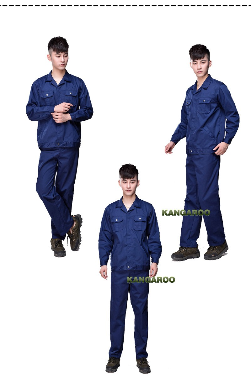 Janitor Maintenance Workers Uniform View Oem Online Get Cheap 100 Amp Circuit Breakers Aliexpresscom Alibaba