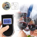 2018 Wholesale Greenwon Manufacturer Supply Drive Safety Digital Alcohol Breath Tester