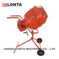 Alibaba export diesel engine concrete mixer interesting products from china