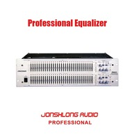 Factory price professional audio EQ