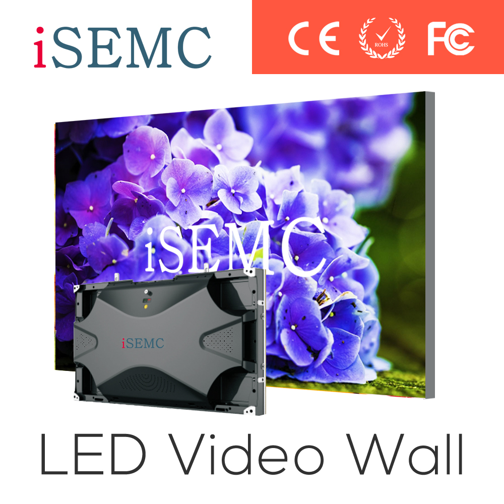 Energy saving P10 Advertising Outdoor Full Color Led Screen Rental with High Brightness