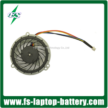 DC5V Notebook CPU Fan For Acer 4736Z 4736ZG 4735 4730 4736 Cooler Fan XS10N05YF05V-BJ001