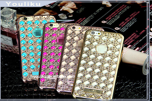 mesh case skin back cover for NOKIA E63 / 105 case for samsung galaxy ace s5830
