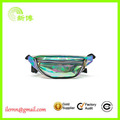 Beautiful Wholesale glossy girls fanny pack