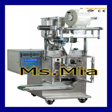 Liquid sachet filling machine 2500USD (Hot sale)