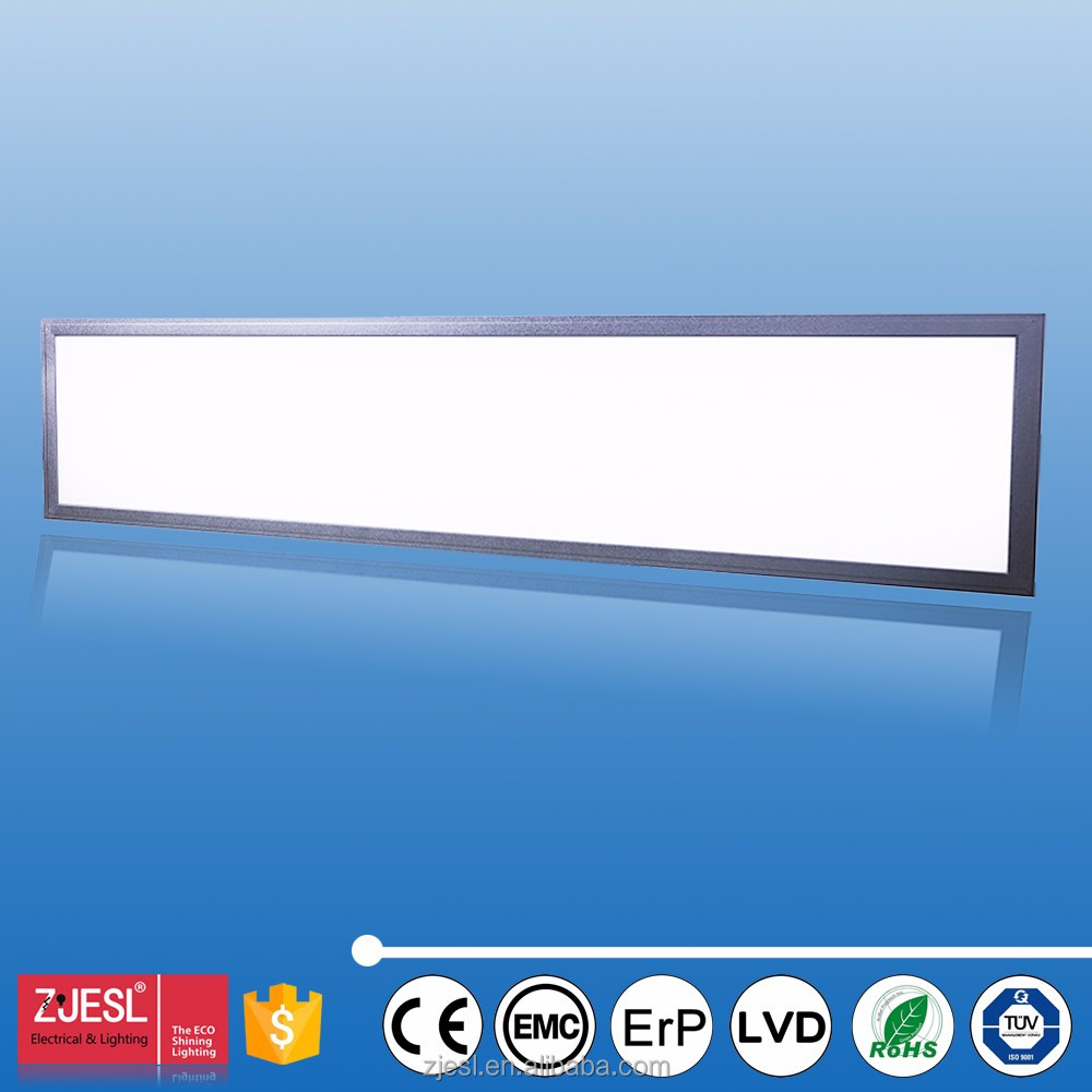 Visual Comfort Lighting Hot-Sale 36w LED Panel