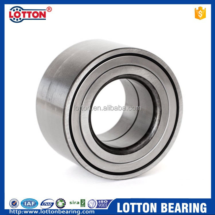 Double Row DAC42800042 / 513180 Hub Wheel Bearing