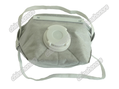 3m cartridges or filters to protect against gases vapours particulates proof face mask